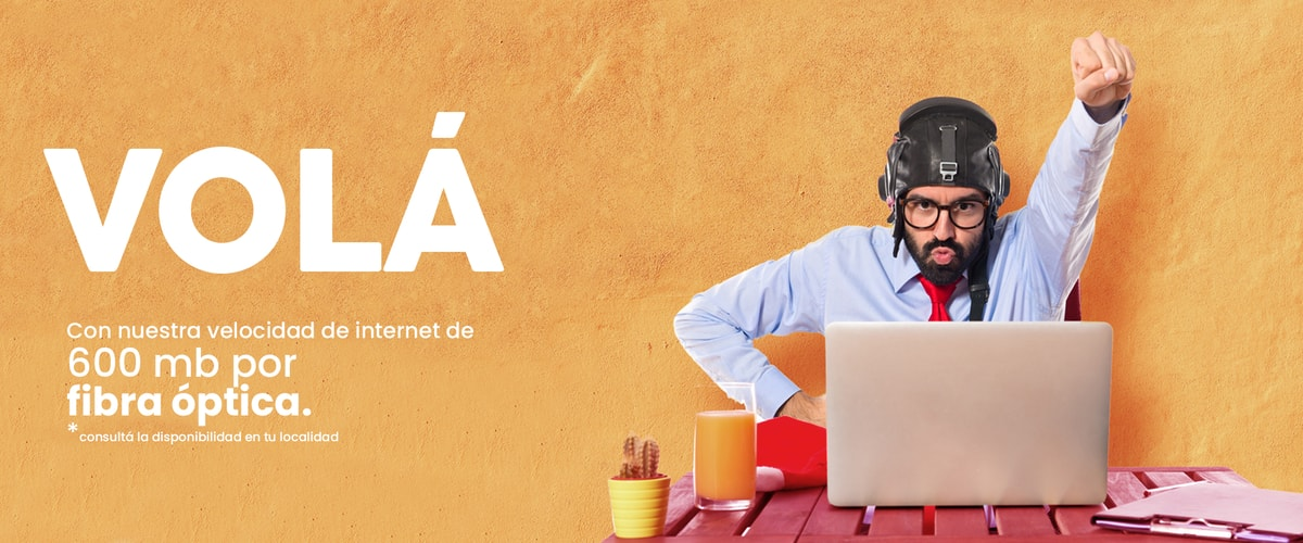 vola_web_slider
